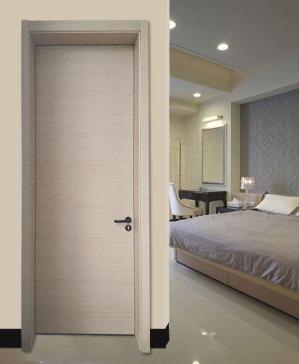 希尔顿酒店用门