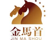 金马首—中国木门加盟优选品牌